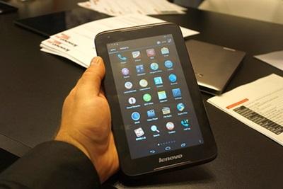 Harga Tablet A3000 dibandrol dengan harga 2.199.000. Sebuah harga yang