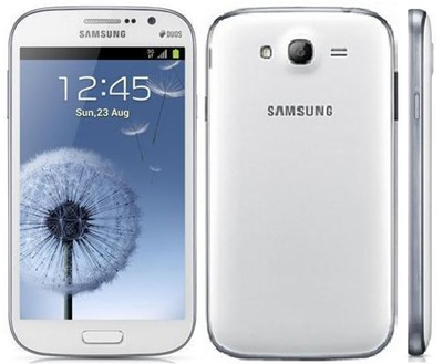 hp-samsung-galaxy-grand